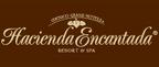 Top Exclusive Resort Cabo Hacienda Encantada.  (PRNewsFoto/Hacienda Encantada)