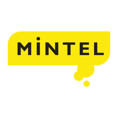 Consumers willing to spend money to save time, reports Mintel