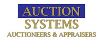 Marathon Auction in Phoenix - Auction Systems Auctioneers & Appraisers, Inc.  (PRNewsFoto/Auction Systems Auctioneers & Appraisers, Inc.)