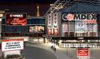 www.COMDEXvirtual.com live online November 13 & 14.  (PRNewsFoto/UBM Channel)
