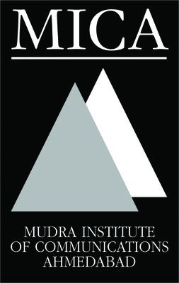 Mudra Institute of Communications, Ahmedabad (MICA) Logo