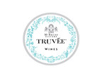The latest wine release from Diageo Chateau & Estate Wines, Truvee, co-created by sisters' Robin and Andrea McBride. The two Central Coast grown varietals, are a lightly oaked Chardonnay and a Rhone Style Red Blend.