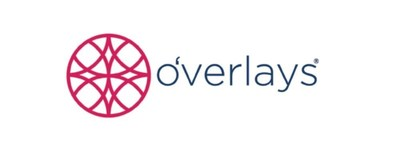 O'verlays is the leading designer in decorative fretwork panel decor. Offering various patterns and sizes, O'verlays can be painted and easily attached to furniture, mirrors, walls, and glass.