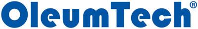 OleumTech Corporation