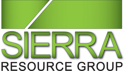 Sierra Resource Group to launch newly designed website.