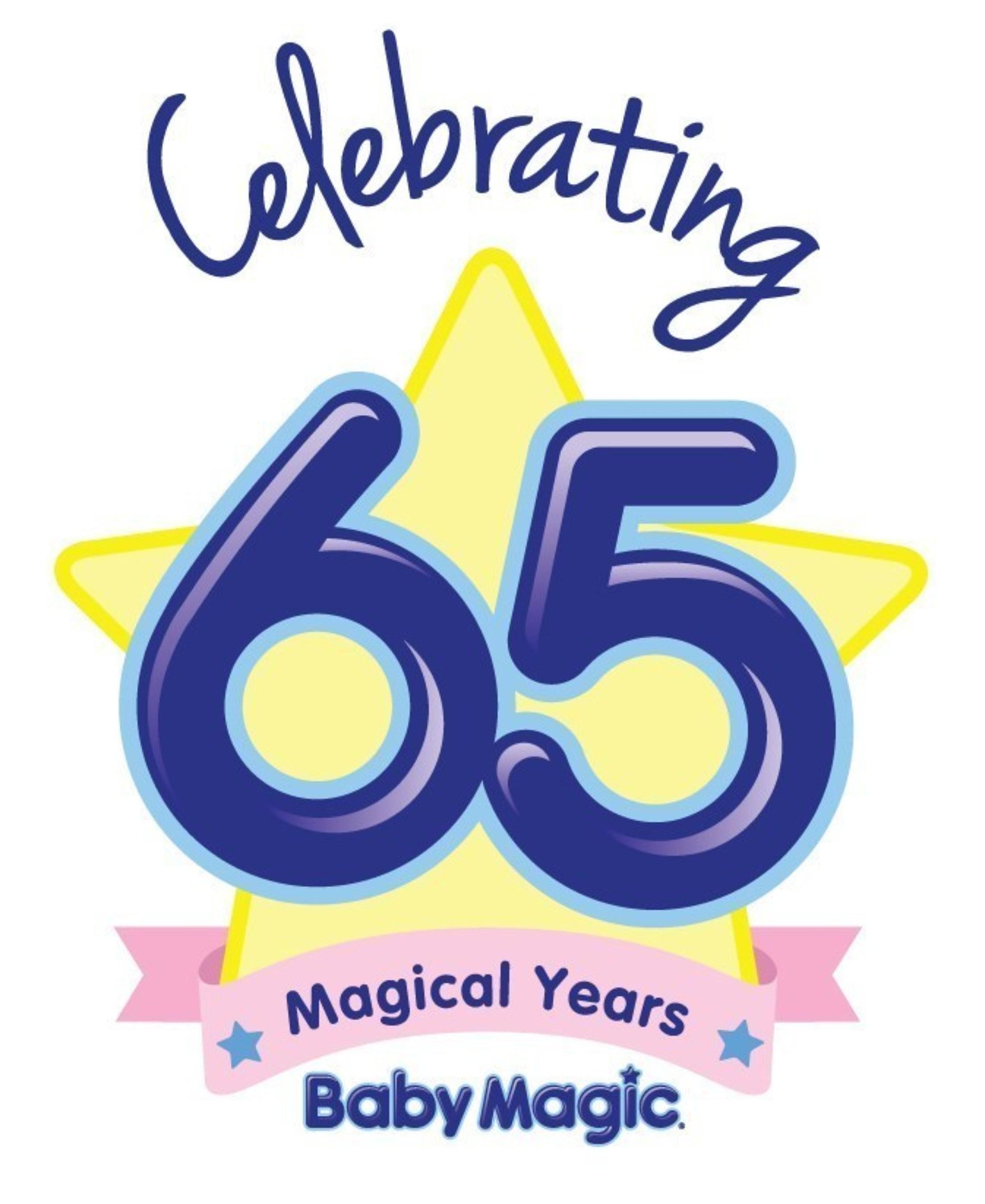 65th_logo_with_Bm_logo_Logo