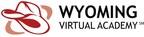 Wyoming Virtual Academy (PRNewsFoto/Wyoming Virtual Academy)