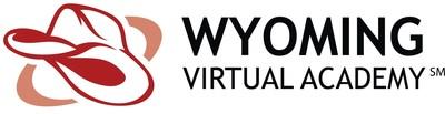 Wyoming Virtual Academy
