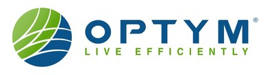 Optym develops intelligent solutions for companies to reduce their operational costs, increase their profitability and improve service quality.