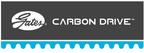 Gates Carbon Drive.