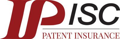 IPISC. (PRNewsFoto/Intellectual Property Insurance Services Corporation) (PRNewsFoto/)