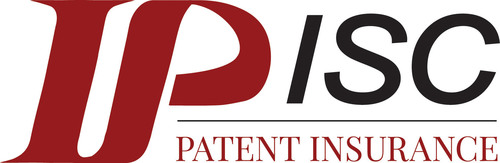 Intellectual Property Insurance for the Electronics Industry