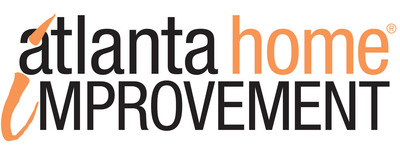 Atlanta Home Improvement Magazine Launches New Web Site Introducing Enhanced Features For Local Businesses And Homeowners