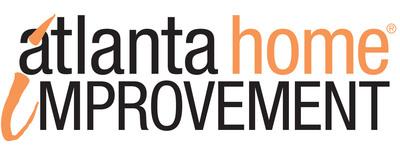 Atlanta Home Improvement - Atlanta, Georgia.  (PRNewsFoto/Network Communications, Inc.)