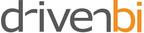 DrivenBI Logo (PRNewsFoto/DrivenBI)