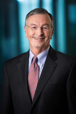 Michael Eskew was elected to the board of The Allstate Corporation. (PRNewsFoto/The Allstate Corporation)