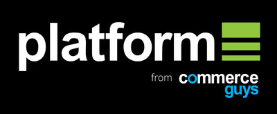 Platform.sh from Commerce Guys