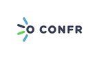 Confr Logo (PRNewsFoto/Confr)