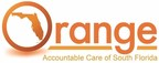 Orange Accountable Care of South Florida logo