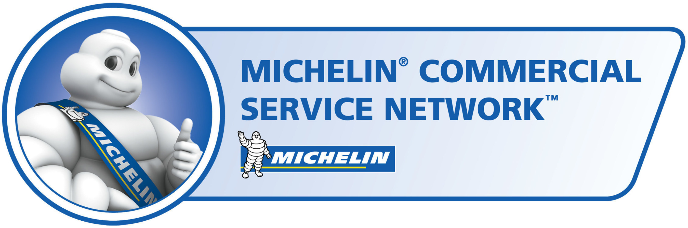 Quality Tire Joins MICHELIN Commercial Service Network
