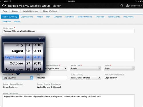 Datacert s'apprête à offrir une expérience mobile illimitée, riche et personnalisable pour les