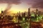 Mesothelioma Compensation Center Urges Oil Refinery and Oil/Gas Production Workers with Mesothelioma to Call About Game Changing Attorneys When It Comes to Compensation
