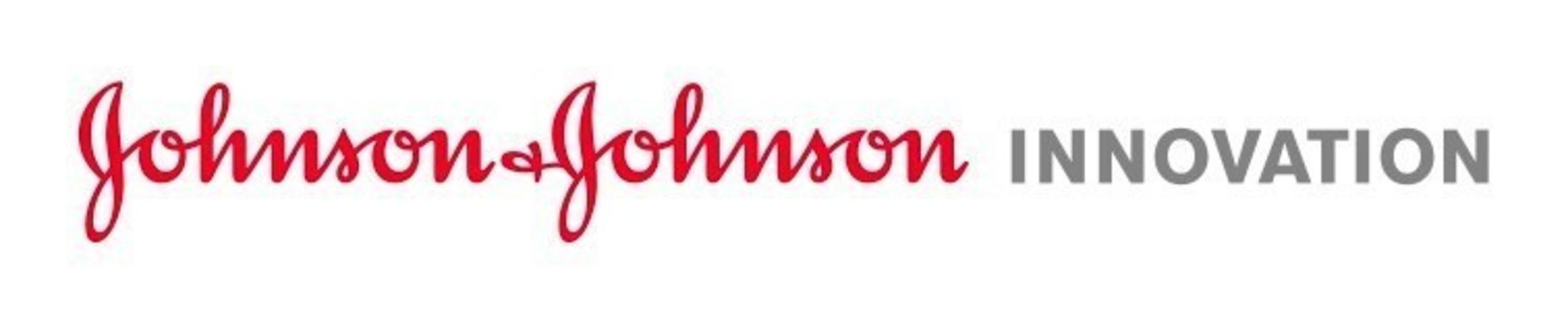 Johnson & Johnson Innovation Announces New Collaboration with Texas