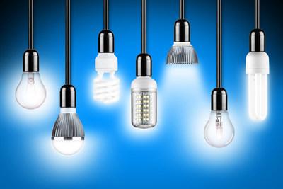 OLED Lighting - Frost & Sullivan TechVision