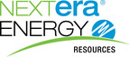 www.nexteraenergyresources.com (PRNewsFoto/NextEra Energy Resources)