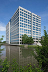 Federal Capital Partners Acquires One Dulles Tower In Herndon, VA For $84 Million