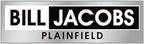 Bill Jacobs Chevy-Plainfield Teams Up With the Plainfield Athletic Club to Support Youth Baseball