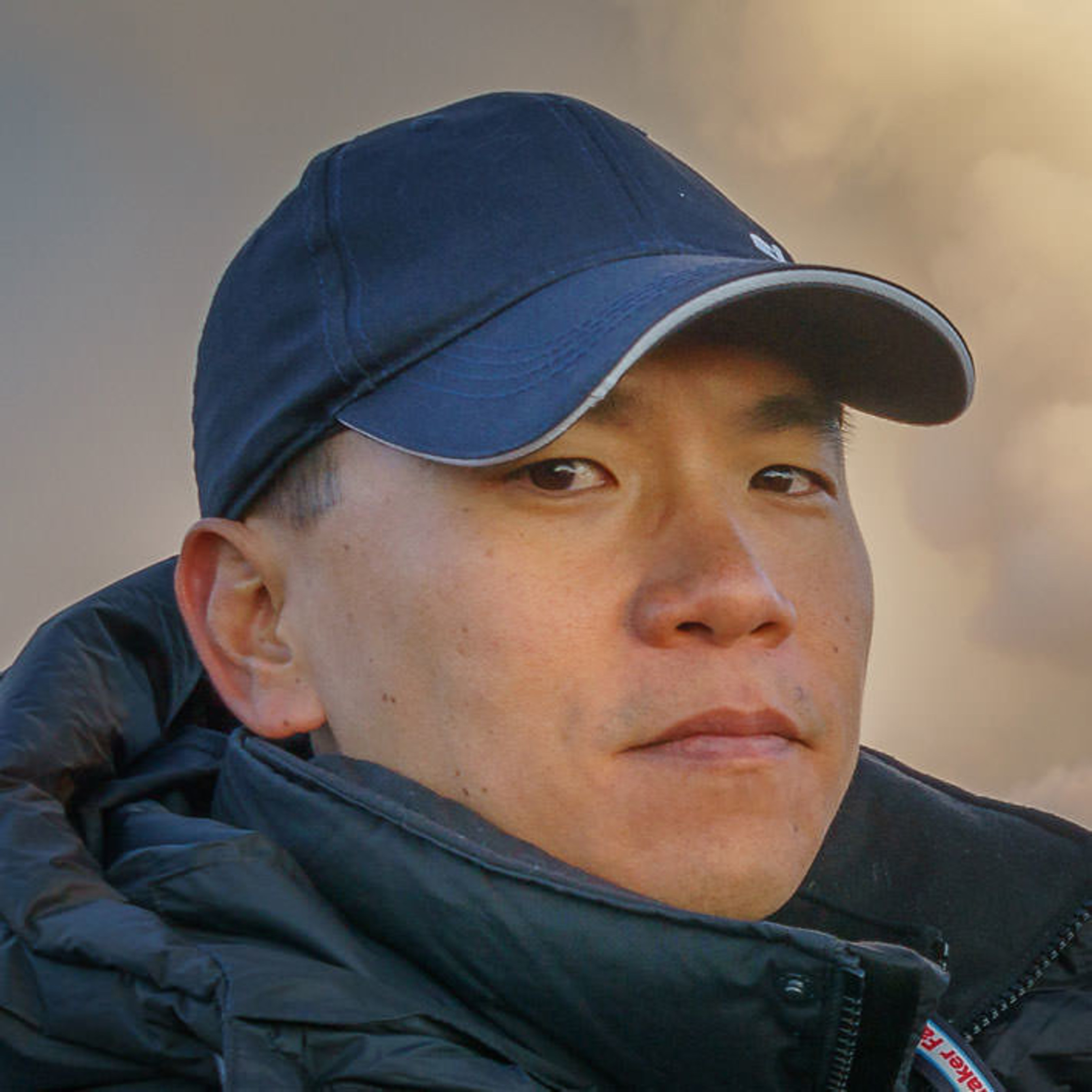 Facebook Head of Immersive Media Eric Cheng to share insights on the VR revolution at Mobile Photo Connect conference