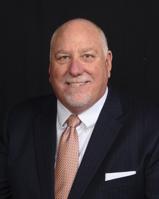 Jon Voorhees, internationally recognized expert on banking  and former head of Distribution Strategy and Execution for Bank of America, joins Austin, TX based Peak Performance Consulting Group. Peak is leading consulting firm specializing in banking and related financial services. ppcgroup.com