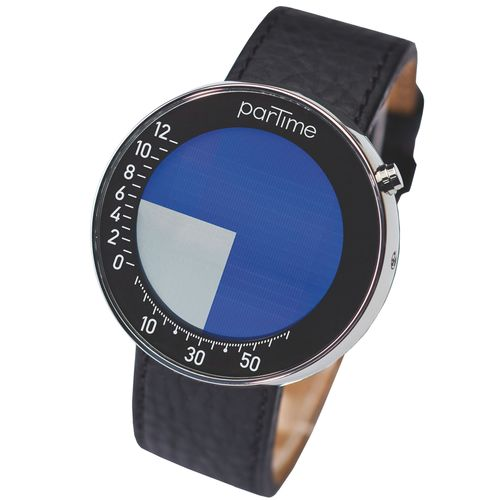 Available exclusively on board Swiss International Airline: Partime Swiss Edition. 45 mm, polished stainless ...