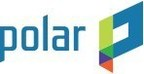 Polar Expects to Deliver 20 Billion Native Ads in 2015 for Premium Publishers Globally