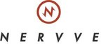 Wasserman Media Group Partners With Nervve, A Visual Search Technology Company