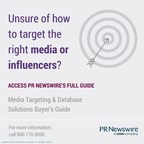 The Comprehensive Guide to Choosing the Best Media Targeting & Database Solution