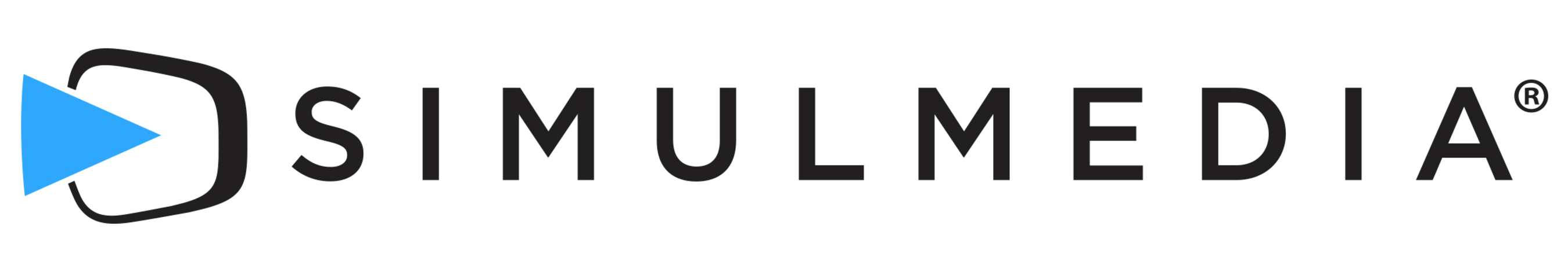 Simulmedia, Inc. ( www.simulmedia.com ) is the leader in helping advertisers and agencies find targeted TV ...