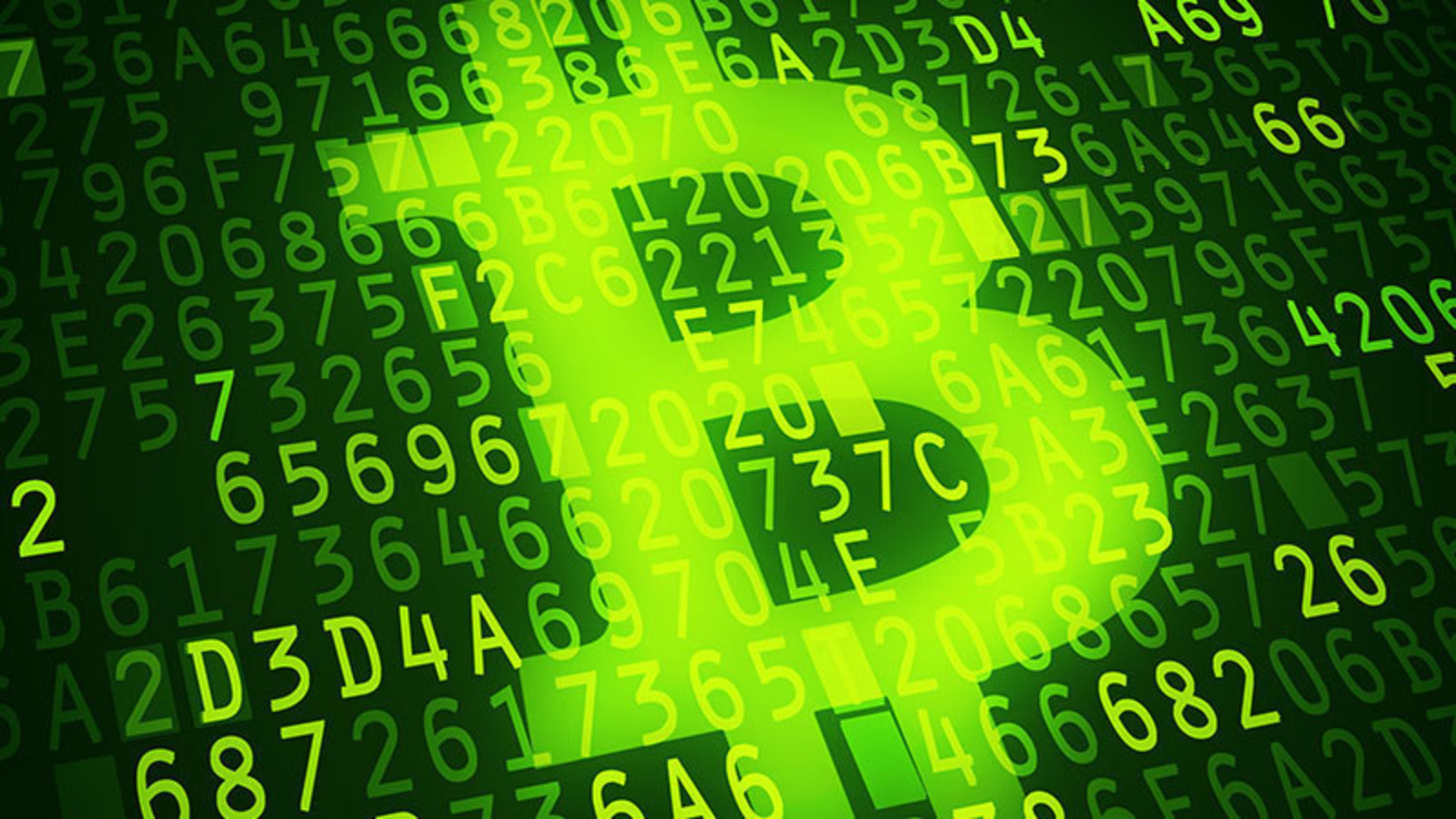 The Future of Bitcoin and Cyber Security is a webinar offered by the Stanford Center for Professional Development. It will take place Tuesday, August 25th from 10-11 am Pacific/1-2 pm Eastern. It is free and open to the public.