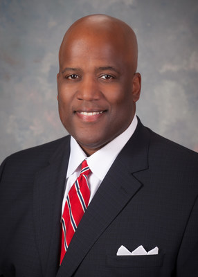 Rod West, Entergy Corp., Executive Vice President & Chief Administrative Officer