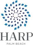 HARP Palm Beach