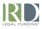 RD Legal Funding's Joseph Genovesi Joins Villanova University's ICE Center Advisory Council
