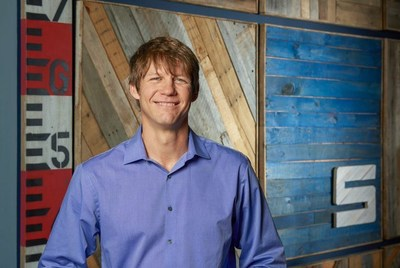 Saltwater Integrated Creative Agency Adds Bruce Demers to Their