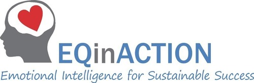 EQ-in-Action leads emotional intelligence development in South Africa (PRNewsFoto/Six Seconds)