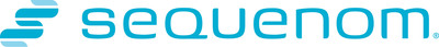 SEQUENOM logo.  (PRNewsFoto/Sequenom, Inc.)