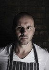 Dublin Chef Oliver Dunne Celebrates a Culinary St. Patrick's Day in Boston, MA at Met Back Bay.