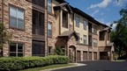 Olympus Property acquires Wimberly at Deerwood in Jacksonville, Florida.