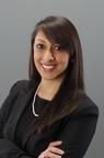 Meera Venkatraman, PRSA Georgia Chapter.  (PRNewsFoto/Georgia Chapter, Public Relations Society of America)
