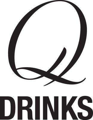 Q Drinks, Maker of Spectacular Carbonated Mixers