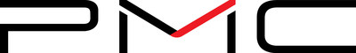 Penske Media Corporation logo (PRNewsFoto/Penske Media Corporation)